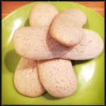 Biscotti da inzuppo vegan per Bimby11 600 600 1 150x150 - Biscotti da Inzuppo Vegan per Bimby