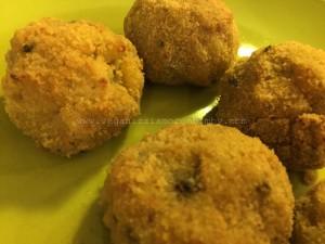 Crocchette Vegan di Cavolfiore e Patate6 800 600 300x225 - Crocchette Vegan di Cavolfiore e Patate