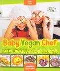 baby vegan chef 116360 - Baby Vegan Chef - ricette-vegane-dal-web-