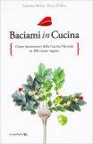 baciami in cucina 104748 - Baciami in Cucina - ricette-vegane-dal-web-