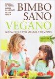 bimbi vegani 112242 1 - Bimbo Sano Vegano - ricette-vegane-dal-web-