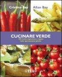 cucinare verde - Cucinare Verde