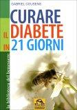 curare il diabete in 21 giorni libro 65731 65731 - Curare il Diabete in 21 Giorni