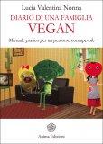 diario di una famiglia vegan 100608 - Diario di una Famiglia Vegan