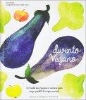 divento vegano libro 95032 - Divento Vegano