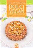 dolci vegan 112175 - Dolci Vegan - ricette-vegane-dal-web-
