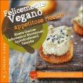 felicemente vegano appetitose ricette libro 89098 - Felicemente Vegano - Appetitose Ricette - ricette-vegane-dal-web-