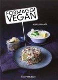 formaggi vegan libro 90769 - Formaggi Vegan