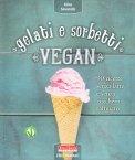 gelati e sorbetti vegan 116357 - Gelati e Sorbetti Vegan