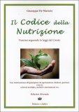 il codice della nutrizione 114107 - Il Codice della Nutrizione - ricette-vegane-dal-web-