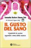 il gusto del sano 115934 - Il Gusto del Sano - ricette-vegane-dal-web-