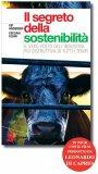 il segreto della sostenibilita 109564 - Il Segreto della Sostenibilità - ricette-vegane-dal-web-