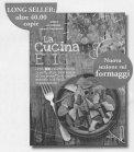la cucina etica edizione speciale per l anniversario 105469 - La Cucina Etica - Edizione speciale per l'anniversario