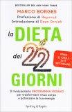 la dieta dei 22 giorni 104987 2 - La Dieta dei 22 Giorni