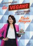 las vegans 95929 - Las Vegans - ricette-vegane-dal-web-