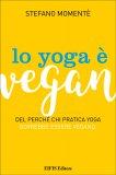 lo yoga e vegan 121536 - Lo Yoga è Vegan