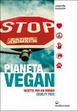 pianeta vegan 117313 - Pianeta Vegan