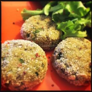 polpette agli asparagi e okara di mandorle bimby1 600 600 300x300 - Polpette di Asparagi e Okara di Nocciole Vegan per Bimby