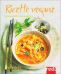 ricette vegane libro 87935 - Ricette Vegane