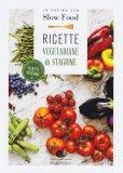 ricette vegetariane di stagione 95919 - Ricette Vegetariane di Stagione - ricette-vegane-dal-web-
