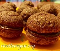 ricettevegan.org Baci di Dama Vegan 250x212 - Baci di Dama Vegan - ricette-vegane-dal-web-