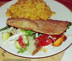 ricettevegan.org pane pita 250x212 - Pane Pita Integrale - ricette-vegane-dal-web-