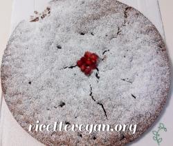 ricettevegan.org torta cacao e melograno 250x212 - Torta Cacao e Melograno