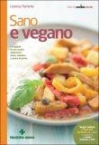sano e vegano 105426 - Sano e Vegano