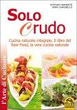 solo crudo 12278 - Solo Crudo - ricette-vegane-dal-web-