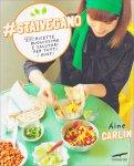 staivegano 98529 - #Staivegano - ricette-vegane-dal-web-