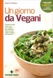 un giorno da vegani libro 84408 - Un Giorno da Vegani