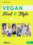 vegan food style 118073 - Vegan Food & Style - ricette-vegane-dal-web-