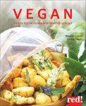 vegan libro 70132 - Vegan - Ricette etiche straordinariamente salutari! Libro - ricette-vegane-dal-web-