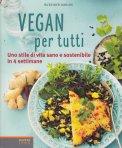 vegan per principianti 102642 - Vegan per Principianti