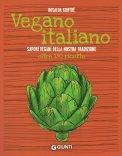 vegano italiano 106356 - Vegano Italiano - ricette-vegane-dal-web-