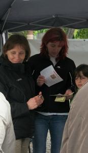 2012 20120415 1672311615 960x300 - 14.04.2012 - BOLZANO - TAVOLO INFORMATIVO CONTRO LA CACCIA E SULL'ALIMENTAZIONE VEGANA - 2012-