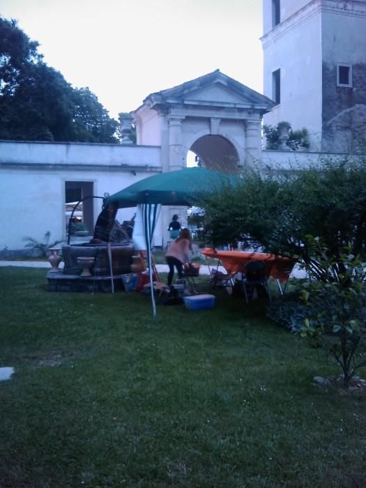 bio vegan fest 2011   bassano del gr 20130212 1009471950 - BIO VEGAN FEST 2011 - BASSANO DEL GRAPPA - 2011-