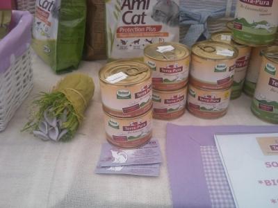 bio vegan fest 2011   bassano del gr 20130212 1132184855 960x300 - BIO VEGAN FEST 2011 - BASSANO DEL GRAPPA
