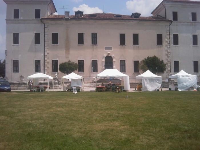 bio vegan fest 2011   bassano del gr 20130212 1356514793 - BIO VEGAN FEST 2011 - BASSANO DEL GRAPPA