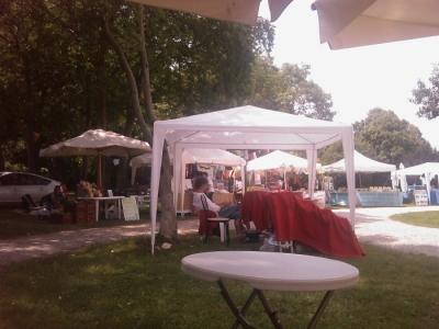 bio vegan fest 2011   bassano del gr 20130212 1472037694 960x300 - BIO VEGAN FEST 2011 - BASSANO DEL GRAPPA