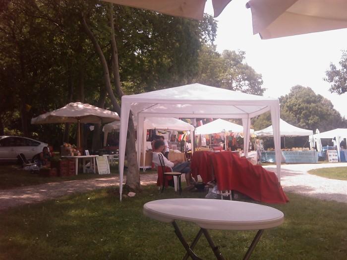 bio vegan fest 2011   bassano del gr 20130212 1472037694 - BIO VEGAN FEST 2011 - BASSANO DEL GRAPPA - 2011-