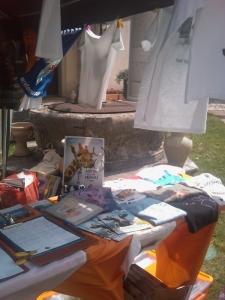 bio vegan fest 2011   bassano del gr 20130212 1564596481 960x300 - BIO VEGAN FEST 2011 - BASSANO DEL GRAPPA