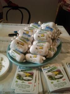 bio vegan fest 2011   bassano del gr 20130212 1597216598 960x300 - BIO VEGAN FEST 2011 - BASSANO DEL GRAPPA - 2011-