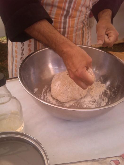 bio vegan fest 2011   bassano del gr 20130212 1655512755 - BIO VEGAN FEST 2011 - BASSANO DEL GRAPPA