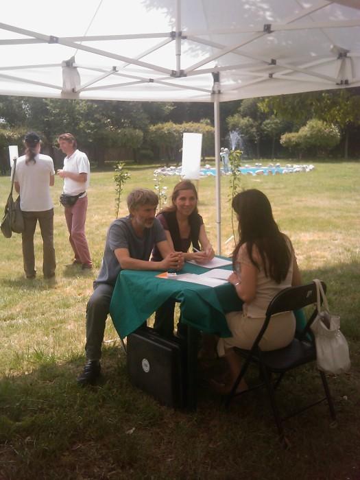 bio vegan fest 2011   bassano del gr 20130212 1665860354 - BIO VEGAN FEST 2011 - BASSANO DEL GRAPPA
