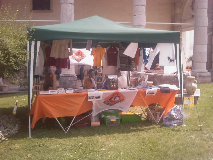 bio vegan fest 2011   bassano del gr 20130212 1809467839 - BIO VEGAN FEST 2011 - BASSANO DEL GRAPPA