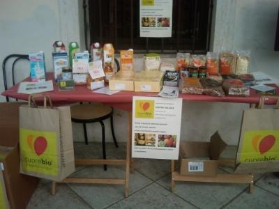 bio vegan fest 2011   bassano del gr 20130212 1875550518 960x300 - BIO VEGAN FEST 2011 - BASSANO DEL GRAPPA