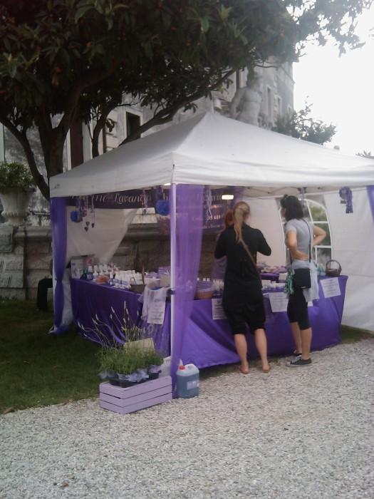 bio vegan fest 2011   bassano del gr 20130212 1990458765 - BIO VEGAN FEST 2011 - BASSANO DEL GRAPPA