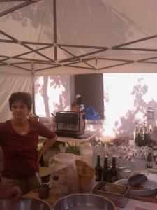 bio vegan fest 2011   bassano del grappa 20110605 1006353744 960x300 - BIO VEGAN FEST 2011 - BASSANO DEL GRAPPA - 2011-