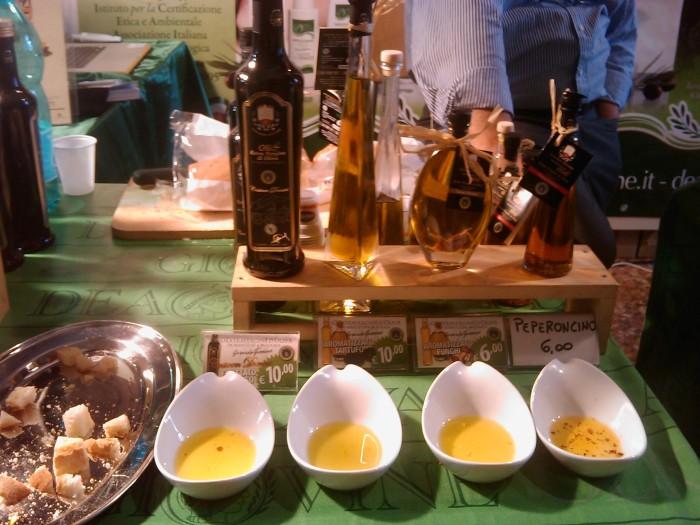 bio vegan fest 2011   bassano del grappa 20110605 1205071348 - BIO VEGAN FEST 2011 - BASSANO DEL GRAPPA